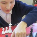 ajedrez_25