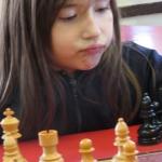 ajedrez_26