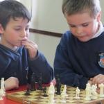 ajedrez_3