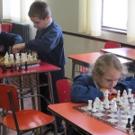 ajedrez_4