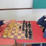 ajedrez_5