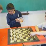 ajedrez_6