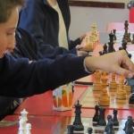 ajedrez_7