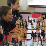 ajedrez_8