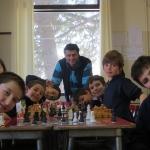 ajedrez_9