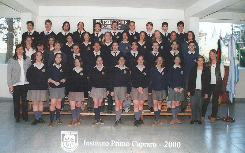 egresados-2000