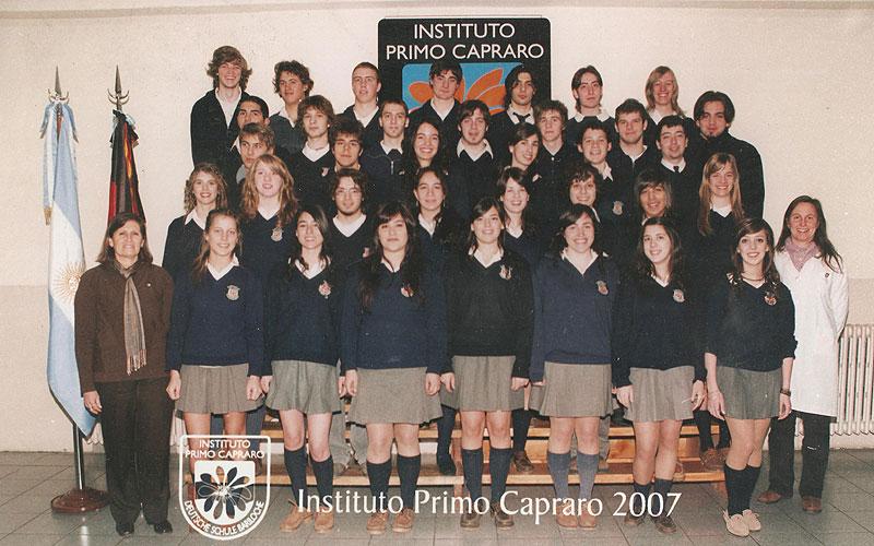 egresados-2007