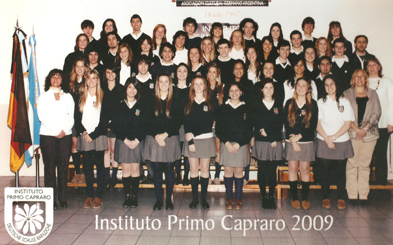 egresados-2009