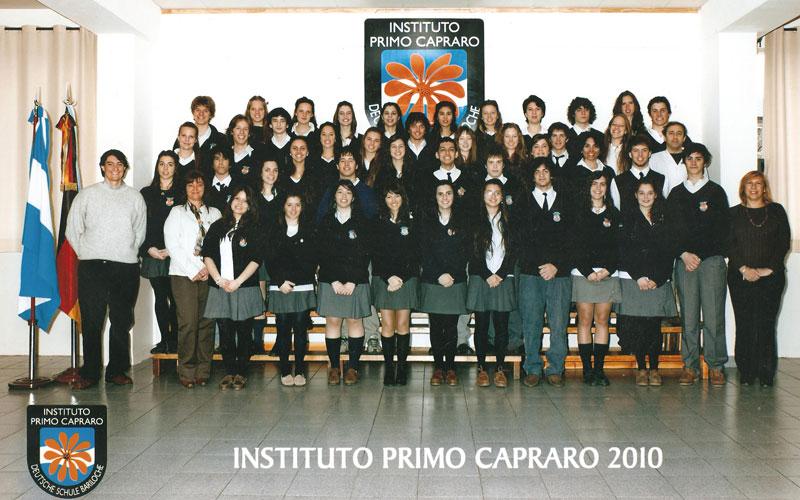 egresados-2010
