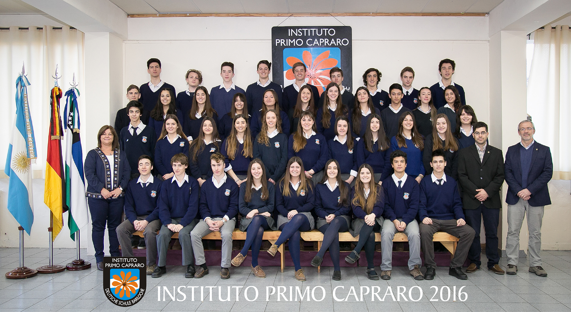 egresados-2016