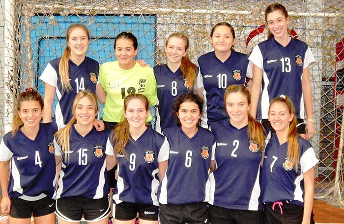 handball-mujeres
