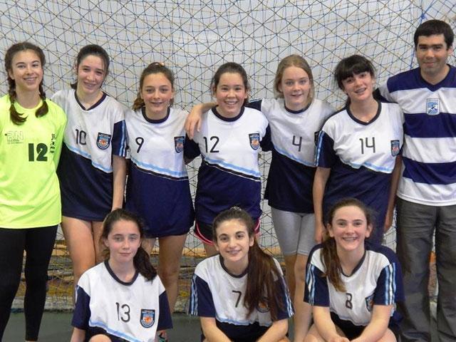 handball_capraro-inf-damas