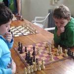 torneo-ajedrez_10