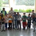 torneo-ajedrez_1