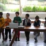 torneo-ajedrez_2