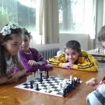 torneo-ajedrez_3
