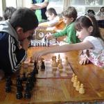 torneo-ajedrez_4