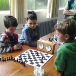 torneo-ajedrez_5