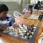 torneo-ajedrez_6