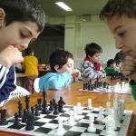 torneo-ajedrez_7