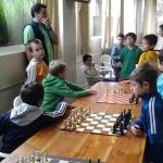torneo-ajedrez_8