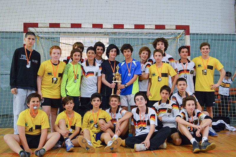torneo-handball-2016-1163